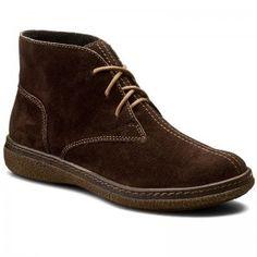 Magasított cipő LASOCKI