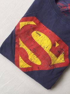 T-shirt Cache Cache  Cache Cache ! Taille 36 / 8 / S  à seulement 3.00 €. Par ici : http://www.vinted.fr/mode-femmes/tee-shirts/42572741-t-shirt-cache-cache.