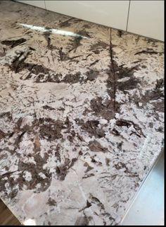 Zanzibar Granite From Home Depot Kitchen Granite Home