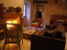 Maisons+de+montagne+typiques+dans+petit+village+tranquille+30mn+Ajaccio+++Location de vacances à partir de Porticcio et environs @homeaway! #vacation #rental #travel #homeaway