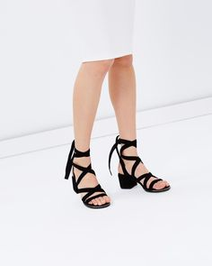 May by Senso Online   THE ICONIC   Australia