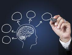 Mindfulness and Mindlessness