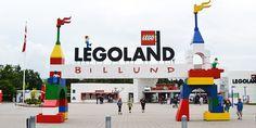 Vinci gratis LEGOLand in Danimarca - http://www.omaggiomania.com/concorsi-a-premi/vinci-viaggio-legoland-ninjago-euronics/