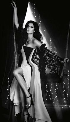 Katrina Kaif photoshoot for Vougue India December 2013 issue. #Fashion #Style #Beauty #Bollywood bollywood actresses BOLLYWOOD ACTRESSES : PHOTO / CONTENTS  FROM  IN.PINTEREST.COM #BLOG #EDUCRATSWEB