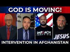John Paul Jackson, Political Articles, Christians, Privacy Policy, Afghanistan, Evolution, Jr, Britain, Buildings