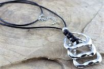 Long necklace2 n102