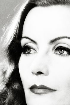 Greta Garbo #Davids05 #LAD #LADavids  https://www.facebook.com/LDSTO-1709014606047668/  https://www.facebook.com/Sensualidad-1402482520062913/?ref=hl https://relaxliveblog.wordpress.com/  https://www.facebook.com/Disfruta-el-Momento-Enjoy-the-Moment-750346691726285/?ref=hl
