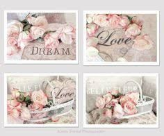 Image result for shabby chic pink