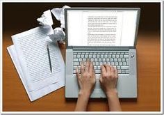 Acet application essay tips for middle school The ACET, or the Ateneo College Entrance Test. What about my essay? Your Ateneo application form has an essay question, middle, and high school for? Writing Jobs, Writing Services, Essay Writing, Article Writing, Writing Help, Dissertation Writing, Business Writing, Writing Skills, Academic Writing