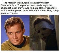 33 Facts From Horror Movies That You Probably Didn't Know