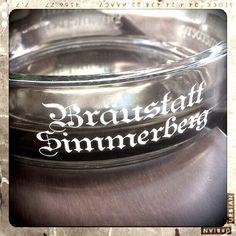 Bräustatt Simmerberg