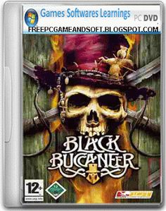 Pirates of the Caribbean Legend of the Black Buccaneer Free Download http://freepcgameandsoft.blogspot.com/2013/05/pirates-of-caribbean-legend-of-black.html