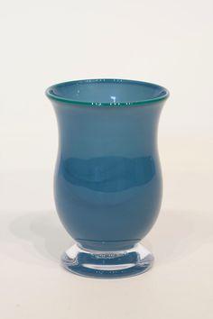 kongsfoss glass melkeglass – Google Søk Vase, Tableware, Google, Home Decor, Dinnerware, Decoration Home, Room Decor, Tablewares, Vases