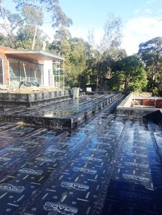 We supply Construction Sealants, Waterproofing Systems, Adhesives & Green Roof Systems to trades in the construction industry in Melbourne and Australia. Green Roof System, Roofing Systems, Olympia, Melbourne, Construction, Australia, Sport, Outdoor Decor, Projects