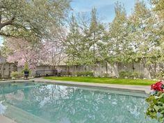 Belclaire House: Lulu's Listing: A Girl Can Dream ...
