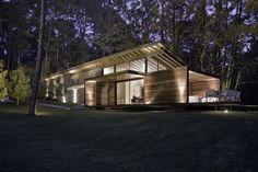 Galería de Casa Ro Tapalpa / Elías Rizo Arquitectos - 21