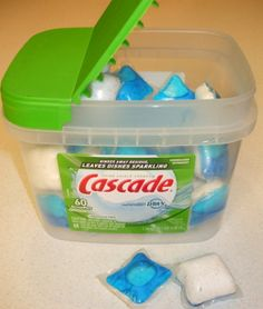 Google Image Result for http://www.packagingdigest.com/photo/287/287966-A_compact_powder_gel_formulation_for_Cascade_dishwasher_detergent_allowed_P_G_to_innovate_on_the_packaging_side_too_.JPG
