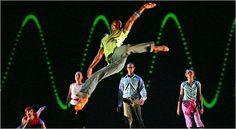 New York's Battery Dance Company to perform, hold workshops  Battery Dance Company from New York will host a performance and host dance workshops in Hanoi from October 11-21.   Vietnam Tour Expert Help: www.24htour.com Halong Bay Cruises Tour  Expert Help: www.halongcruises.com.au  #vietnamtravelnews #vntravelnews #vietnamnews  #traveltovietnam #vietnamtravel #vietnamtour