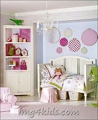 43 Best Toddler Bedroom Ideas Images Girl Room Girls