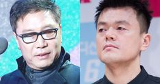 The 5 Richest People In Korean Entertainment Right Now Might Surprise You