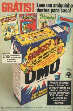 Edição Extra Huguinho, Zezinho e Lusinho número 134 - Cr$130,00 - out1982