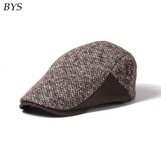 Aliexpress.com   Buy 2016 Summer Visors Sun Hats Men and Women Beret Boina  Caps Fashion Plaid Gorras Planas Beret Boinas Duckbill Cap 4 Colors Visors  from ... 90a3140ded97