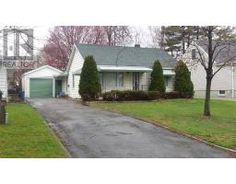 26 NOBLE , LEAMINGTON, Ontario  N8H3S8 - 1503869   Realtor.ca Ontario, Homes, Outdoor Decor, Plants, Home Decor, Houses, Decoration Home, Room Decor, Home