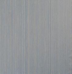 Papel vinilico 48621 / 10x53