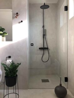 Check out this vital photo and take a look at the here and now help and advice on Bathroom Remodel Wainscotting Bad Inspiration, Bathroom Inspiration, Home Decor Inspiration, Dream Bathrooms, Small Bathroom, Bathroom Ideas, Master Bathrooms, Bathtub Ideas, Modern Bathroom Design