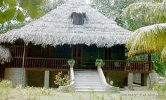 #ChateaudeFeuilles #RelaisChateaux #Molyvade...#viaje #SEYCHELLES #Praslin #RECOUPAGE #Paradise molyvade.blogspot.com
