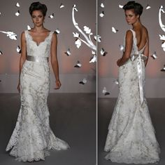 Alvina Valenta style AV916 more information here: http://www.jlmcouture.com/Alvina-Valenta/Bridal/Fall/2011/Style-9161