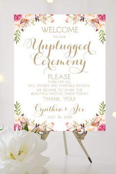 15 Best Free Wedding Invitation Templates Images