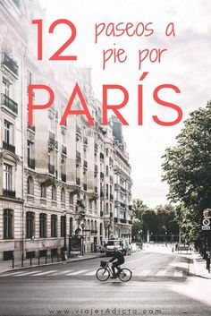 33 trendy travel inspiration destinations places to visit Vacation Pictures, Travel Pictures, Travel Photos, Places To Travel, Travel Destinations, Places To Visit, Paris Travel, France Travel, Packing List For Travel