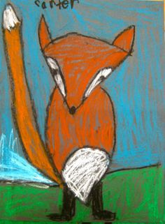 8 Fantastic Mr Fox Images Fantastic Mr Fox Mr Fox Mr