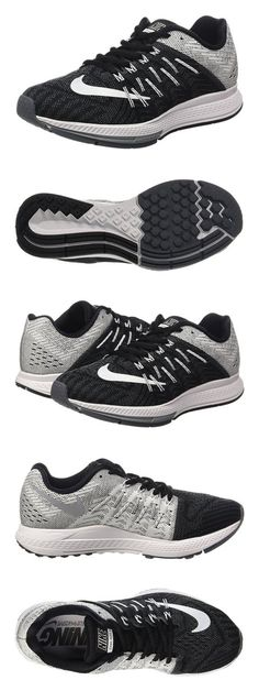b857059d693dbe 16 Best Replica Women Nike Shoes Fake Cheap Women Nike Rift AAA ...