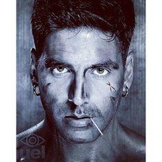 Akshay Kumar #Photoshoot #Fashion #Style #Bollywood #India #AkshayKumar