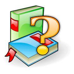 Cinco libros de consulta para aprender a escribir mejor.