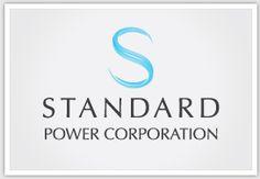 Standard Power Corporation