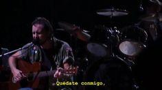 """Pearl Jam - Just Breath - Subtitulado en español. #Aquí, ahora buena música en este verano caliente, en la ciudad de Parque Chacabuco disfruta, """"Videosdanyrockisman"""" jou tube, Febrero 2016."""