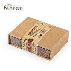 organic-beauty-products-wholesale-Marigold-Calendula-soap-weather-skin-7pcs-pack-face-wash-professional-skin-care.jpg (395×398)