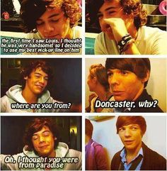 larry stylinson But guys this is fetus. And don't even start with the youre not a real fan because I don't care.