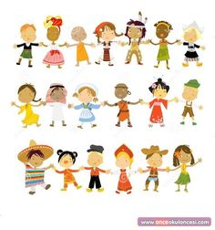 Find tradicional cloths stock images in HD and millions of other royalty-free stock photos, illustrations and vectors in the Shutterstock collection. Game Night Parties, Kindergarten Themes, Kids Around The World, Thinking Day, Vector Art, Vector Clipart, Clipart Images, Paper Dolls, Crafts For Kids