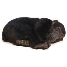 Perfect Petzzz Gorilla  - Imex