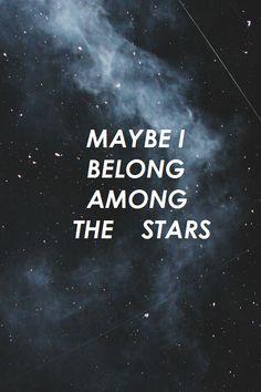 Maybe I do.