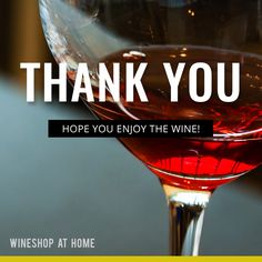Thank you to all my customers for your WineShop At Home purchase! Let me know if I can be of additional service! https://multibra.in/q4985