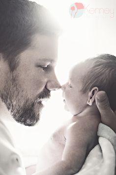 Lifestyle Newborn Photography by www.kenneyphoto.com    FB: www.facebook.com/KenneyPhoto