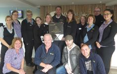 Very pleased with our latest achievement; The Hoseasons Diamond Award for Family Fun in Devon, Somerset & Dorset 2016