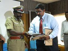 One Indian State Takes Strides to End Slavery by Equipping Law Enforcement International Justice Mission, Law Enforcement, Human Rights, Captain Hat, Indian, Indian People, India