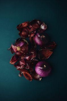 Food styling ideas | nathankim | VSCO