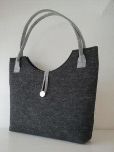 filc torebki torby - Szukaj w Google
